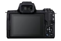 EOS_M50-BK-BCK