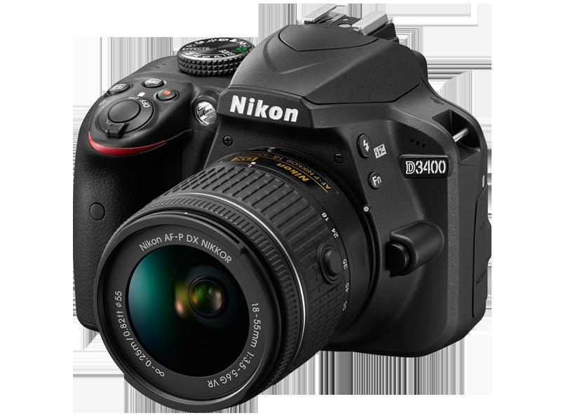 f22-Nikon-d3400-pohled-zepredu