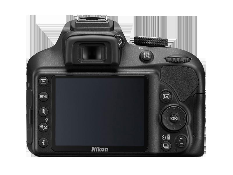 f22-Nikon-d3400-pohled-zezadu