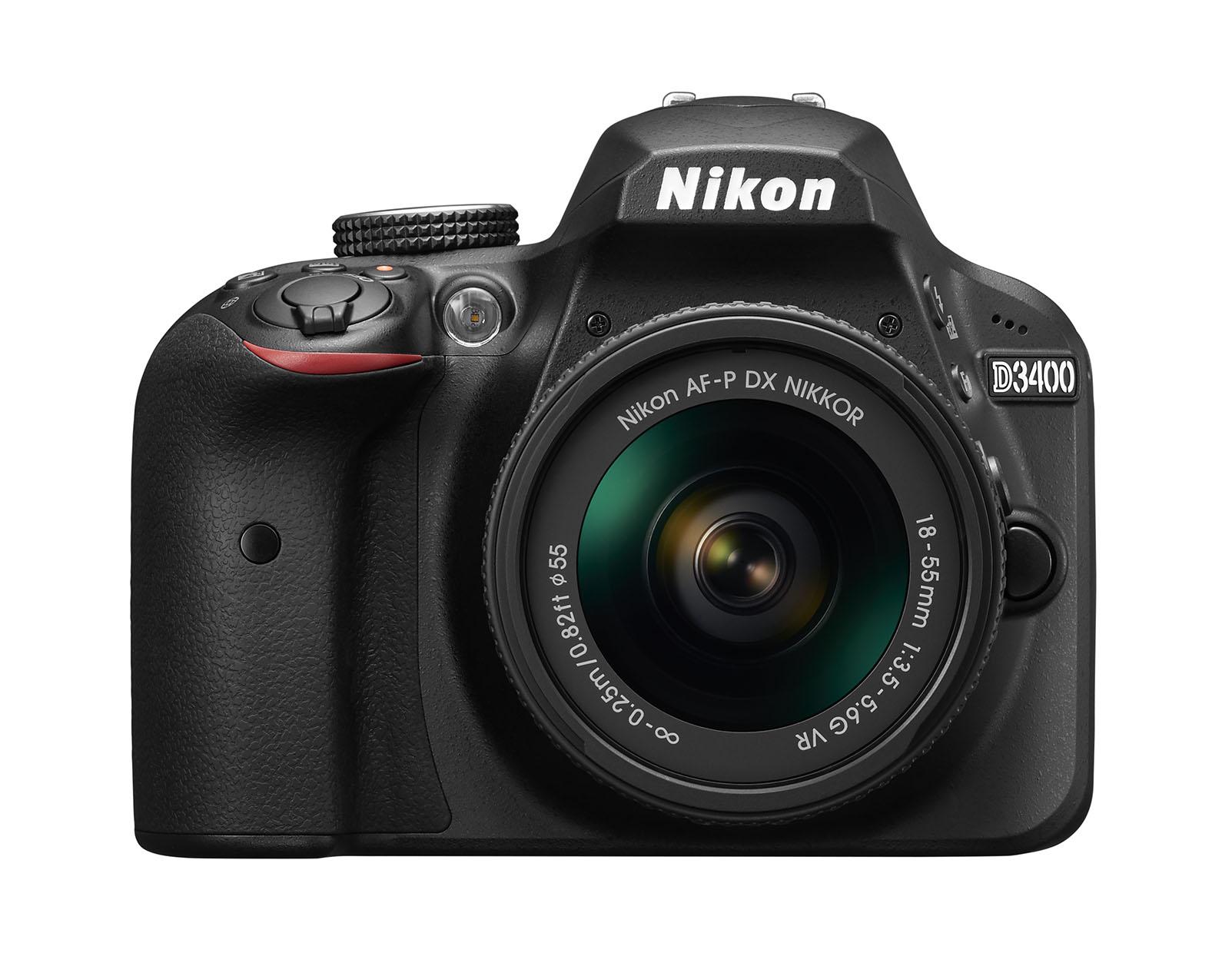 f22-cz-Nikon-D3400_BK_18_55_VR_front