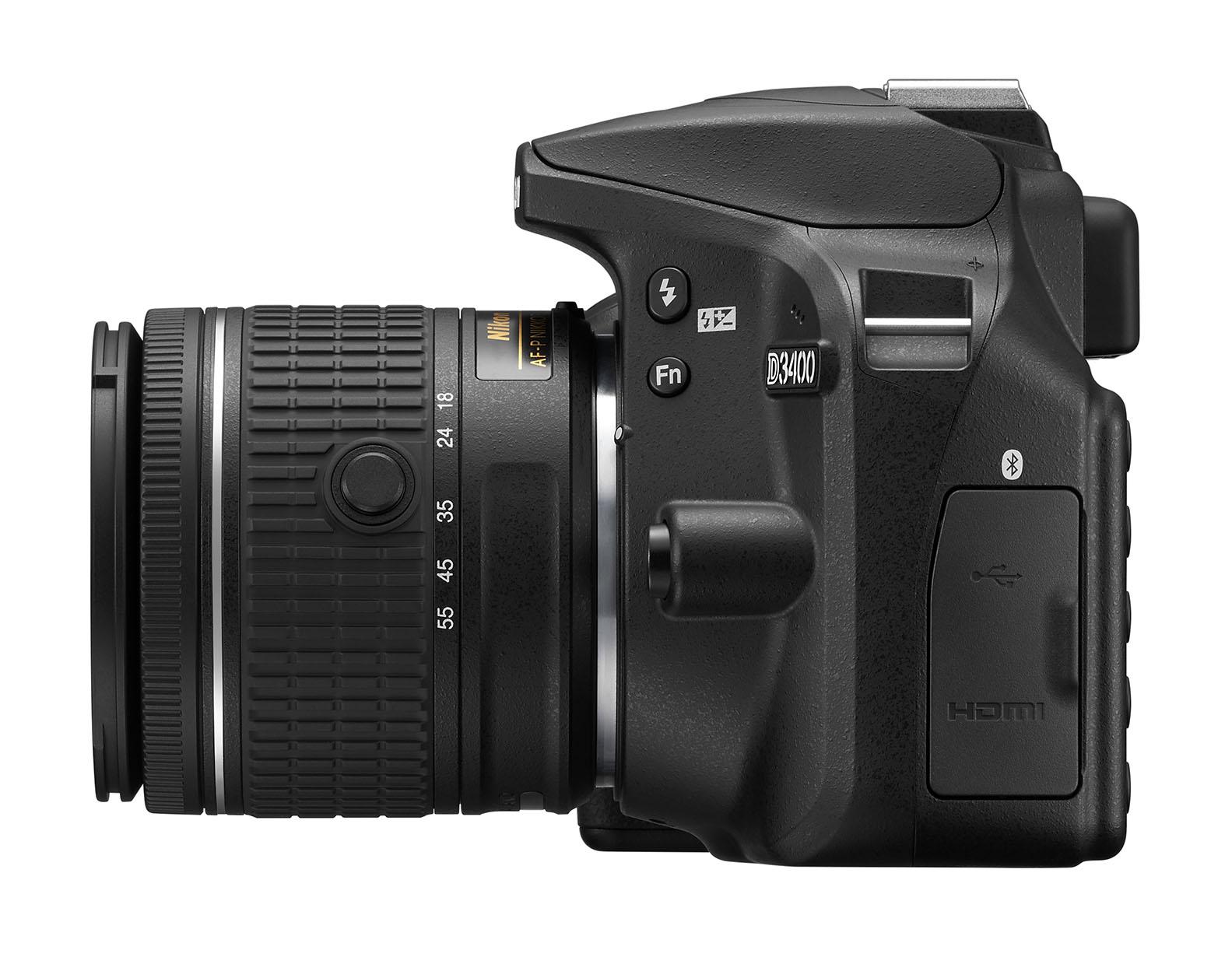 f22-cz-Nikon-D3400_BK_18_55_VR_left