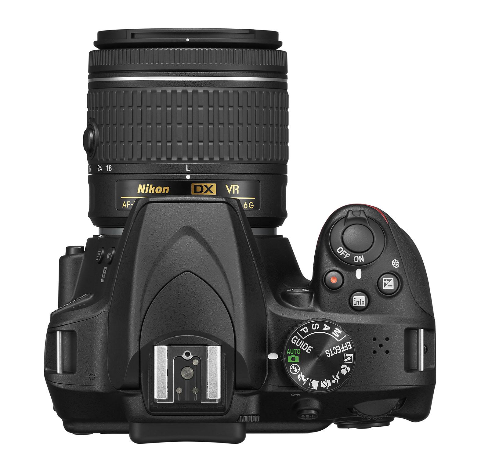 f22-cz-Nikon-D3400_BK_18_55_VR_top