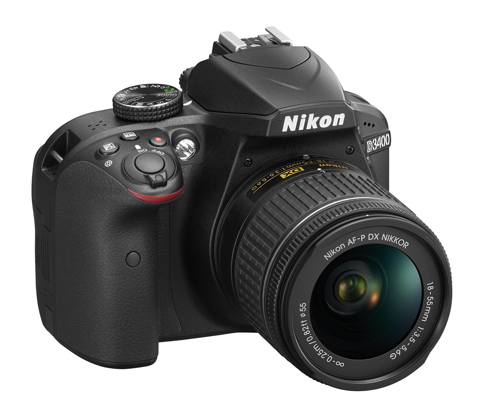 f22-cz-Nikon-D3400_BK_18_55_frt34r