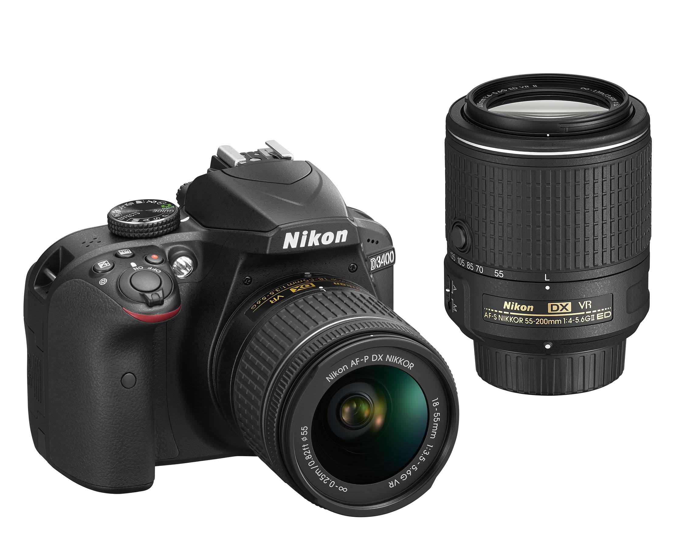 f22-cz-Nikon-D3400_BK_DoubleZoom_1