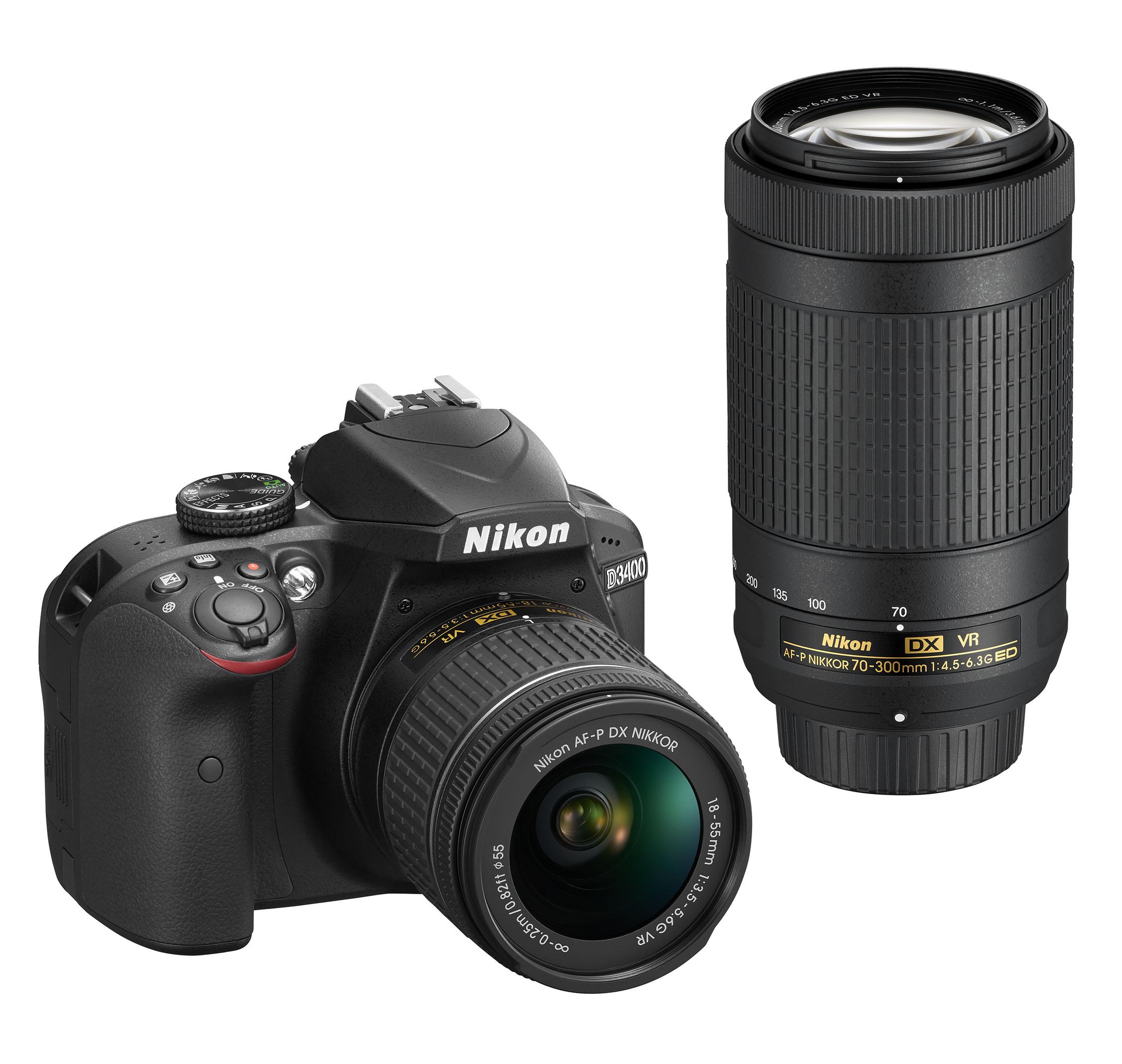 f22-cz-Nikon-D3400_BK_DoubleZoom_2