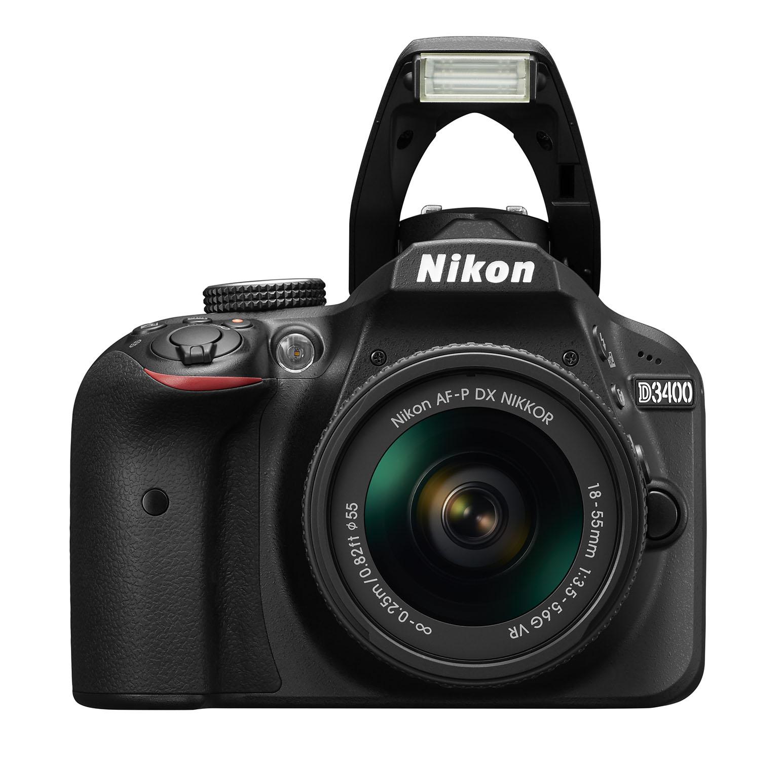 f22-cz-Nikon-D3400_BK_SLup_front