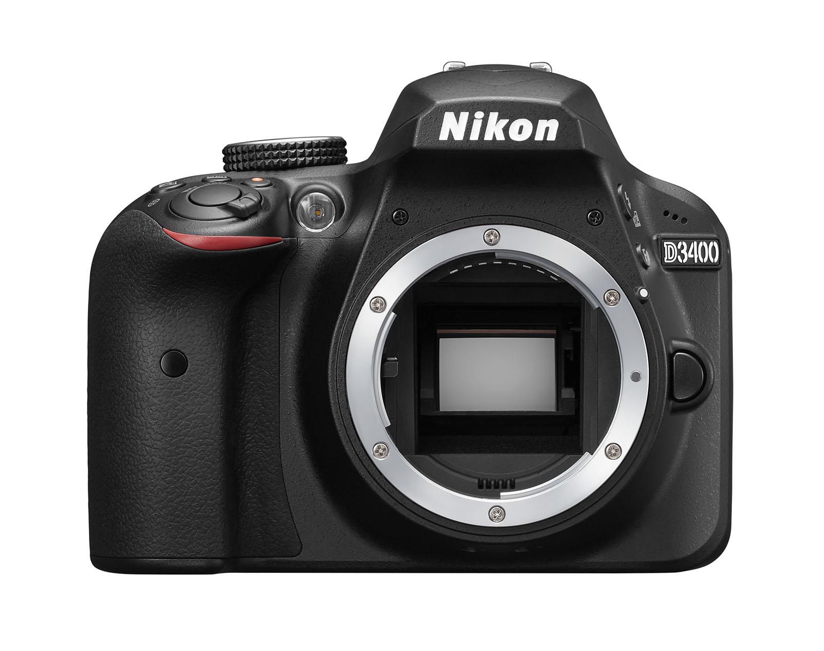 f22-cz-Nikon-D3400_BK_front