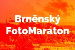 brněnský fotomaraton / F22.cz