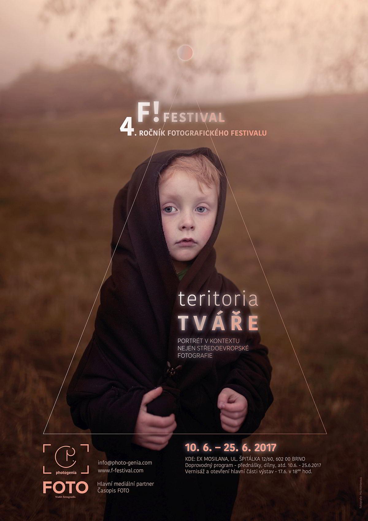 F! festival / F22.cz