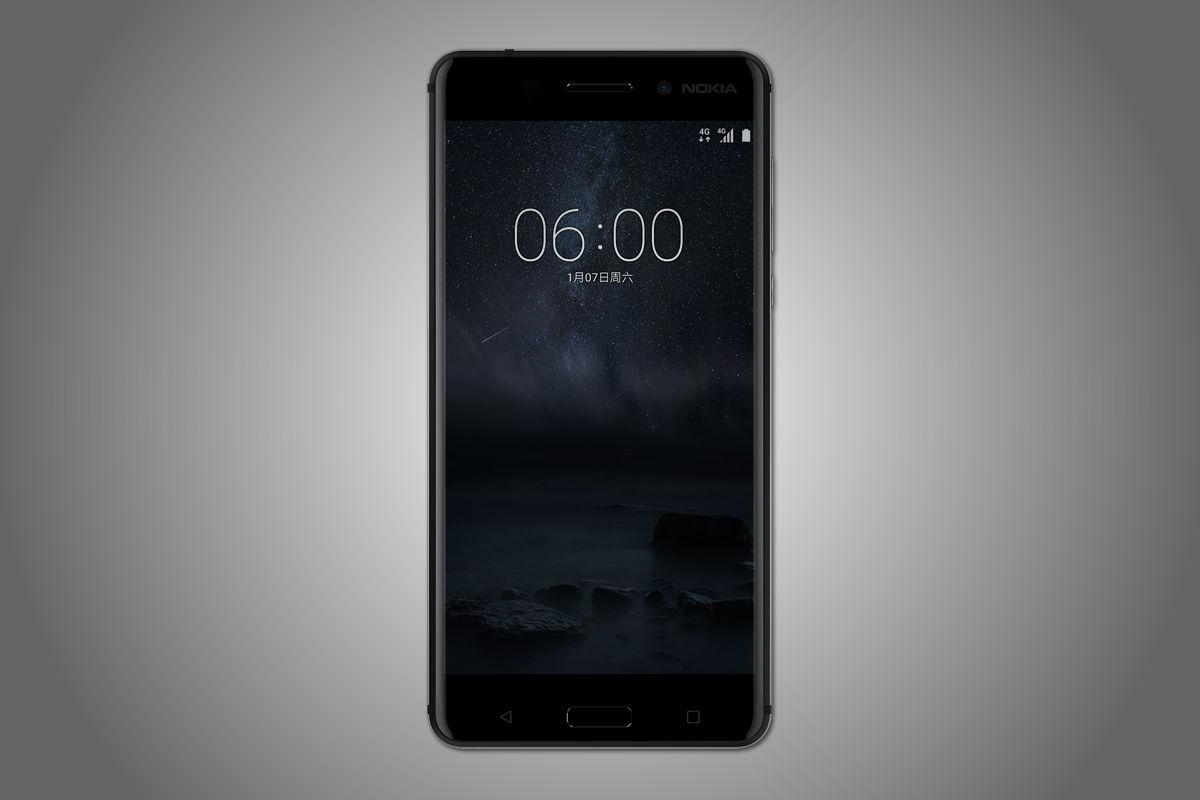 Velký návrat. Co vznikne z obnovené spolupráce Zeiss a Nokia?