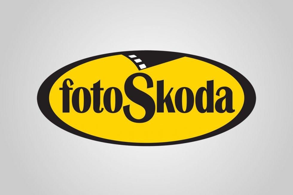 Centrum FotoŠkoda WebTop100 2017
