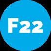 F22.cz