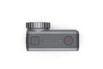 DJI představilo akční kameru Osmo Action. Bude to kladivo na GoPro?