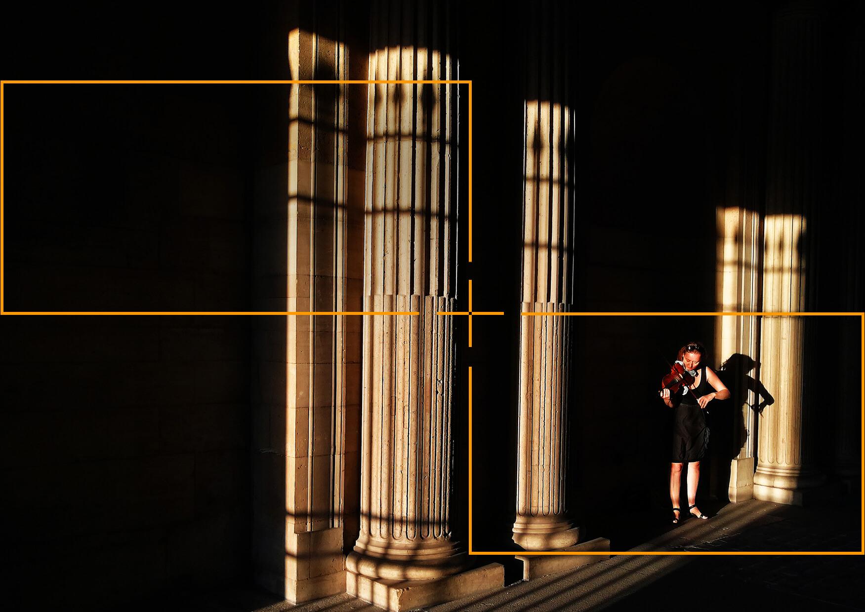 Huawei InFocus Awards: Vyhrajte 10000 eur za vaše fotografie ze smartphonu