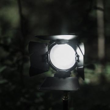 FOMEI uvádí na trh novou řadu malých LED světel