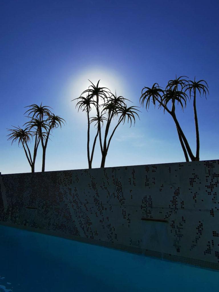 Jak na ty nejlepší letní fotky? 3 tipy od fotografa Kristiana Dowlinga