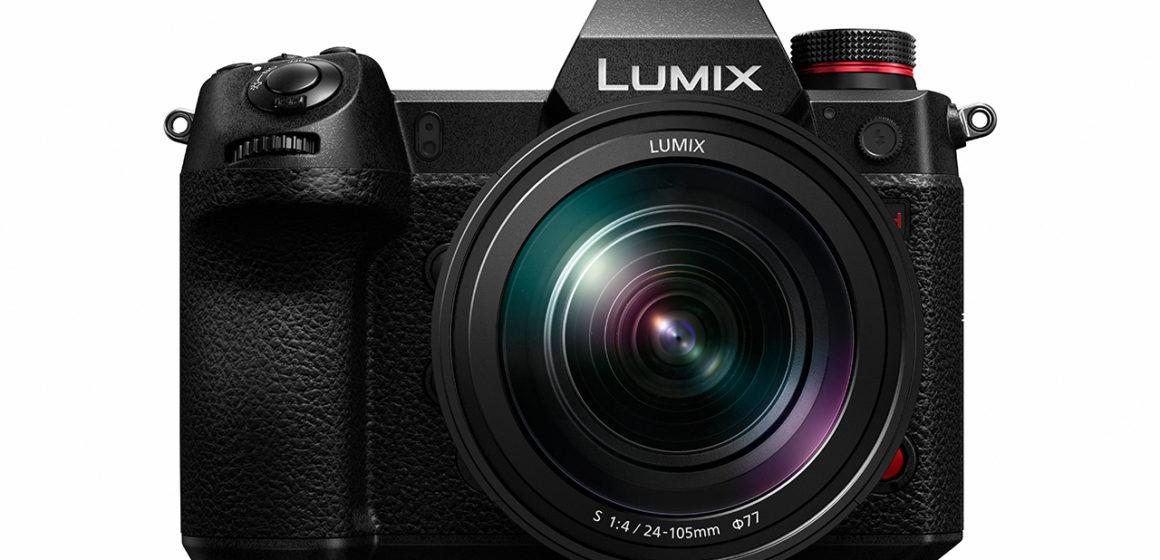 Panasonic představuje systém zákaznické podpory LUMIX PRO sročním členstvím zdarma a LUMIX Academy – rozsáhlou databázi videoprůvodců funkcí a technologií vyspělých produktů Lumix