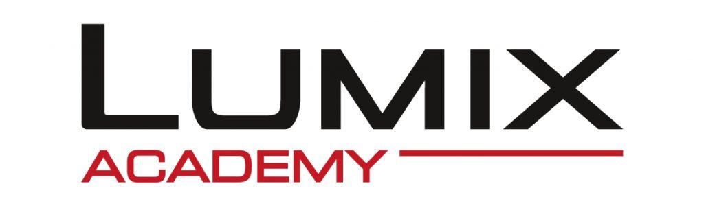 Panasonic představuje systém zákaznické podpory LUMIX PRO sročním členstvím zdarma a LUMIX Academy - rozsáhlou databázi videoprůvodců funkcí a technologií vyspělých produktů Lumix