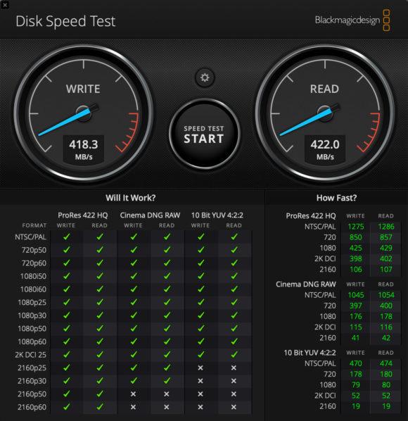 Data do kapsy - externí disk ADATA SC685