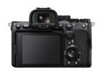 Sony A7S III konečně představen