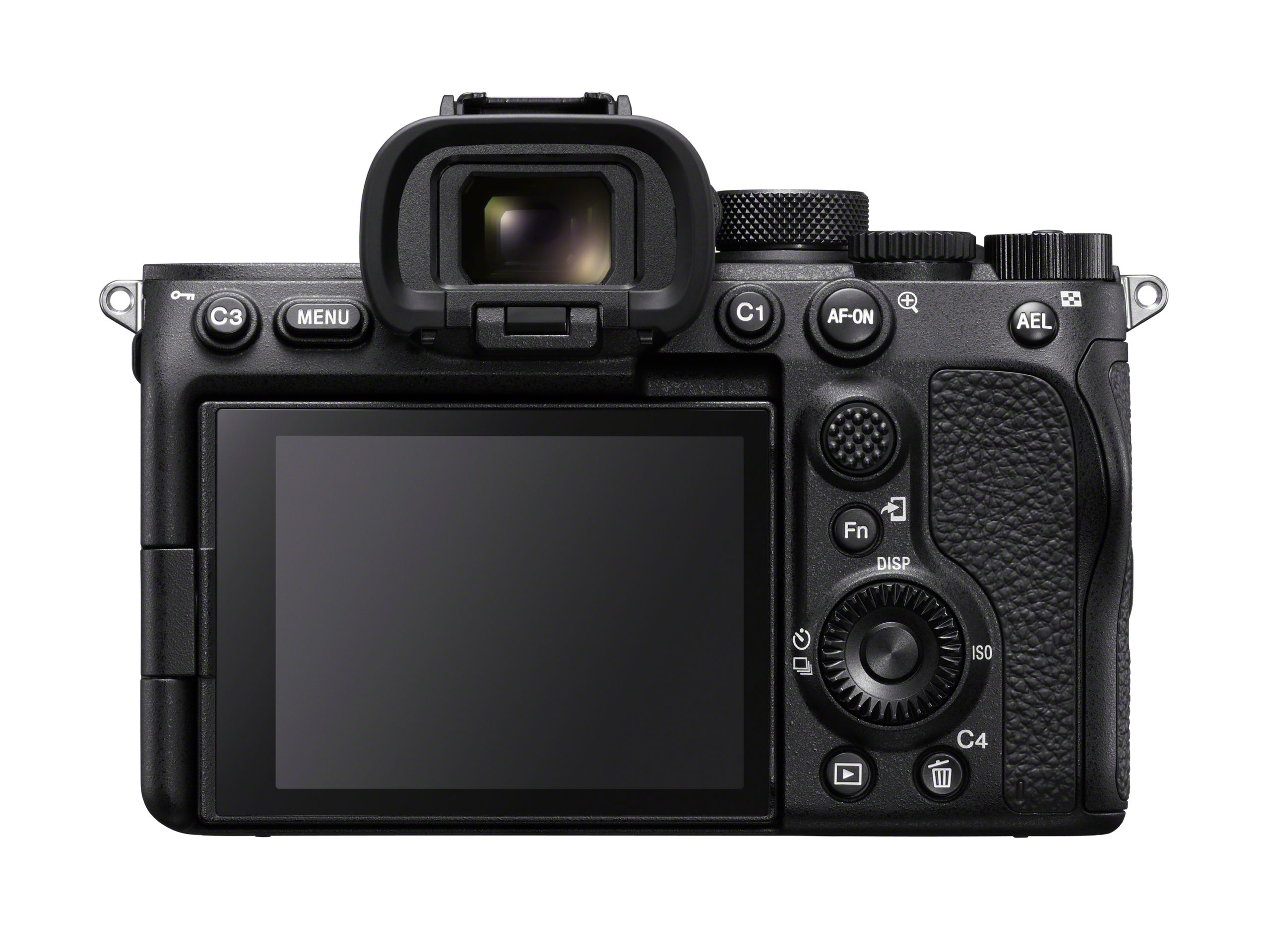 A7S III_rear-Large