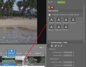 Jarní Zoner Photo Studio X: Ještě lepší videoklipy a efektivnější úprava fotek